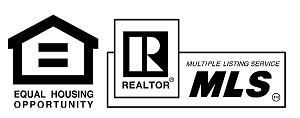 Your Real Estate Partner